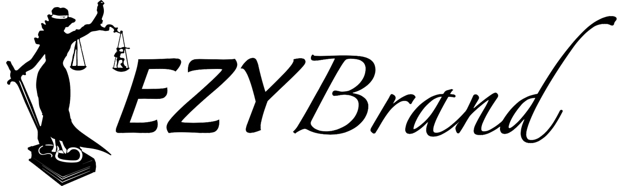 EZYBrand