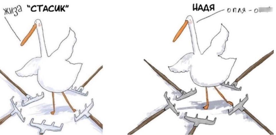 Копирование комикса с незначительной переработкой: нарушение авторских прав художника