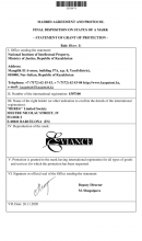 Madrid Eviance