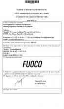 Madrid Fuoco
